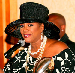 Patti_LaBelle2005