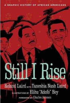 Still_i_rise