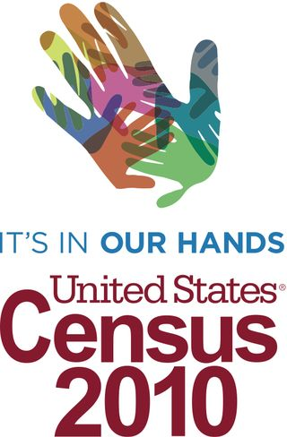 Census_logo_2010