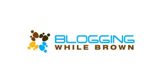 Blogging20While20Brown_LO-FF1-2