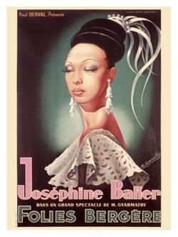 Josephine_baker